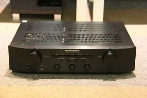 Marantz PM5004 Integrated Amplifier (trade in) excellent condition
