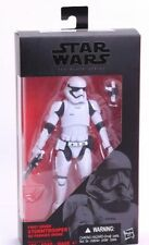 Unbranded Star Wars PVC Action Figures