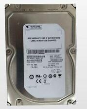 "Seagate 3TB 7.2K SAS 6G 3.5"" Hard Drive ST33000650SS Enterprise HDD Tested"