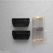 PANASONIC Convergence IC STK392-110 KIT14  PT53WX42 PT53WX42F