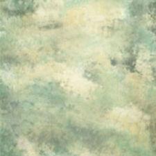 METTLE Hintergrundstoff DM006, 3x6 m Muslin Hintergrundstoff Stoff-Hintergrund