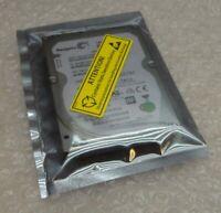6.3cm Laptop Festplatte (HDD) Upgrade 80GB Zu 1TB Für Dell Latitude E Serie