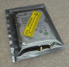 "2.5"" Laptop Hard Disc Drive (HDD) Upgrade 80GB to 1TB for Dell Latitude E Series"