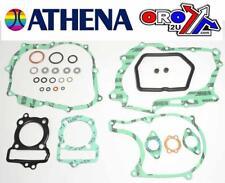 Honda CRF 100 F 04 05 06 07 08 09 10 11 12 13 Athena Full Complete Gasket Kit