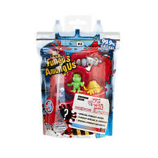 Fungus Amungus Vac Pack Collection - Batch 2 - Colors/Styles May Vary Moose Toys