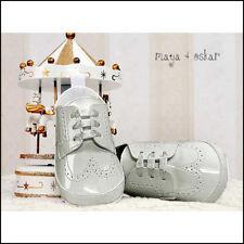 Chaussures pour bébé garçons, 3 - 6 mois