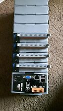 WINPAC WP-8849 PLC INC 4 OFF  i-87084W MODULES    NEW 180 DAY WARRANTY