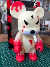 Qee 8 inch Redrum GID Frank Kozik | Toy2R | Designer Toy