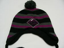30H!C - ONE SIZE CHULLO STYLE STOCKING CAP BEANIE HAT!