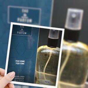 Gaultier 2 Duftzwilling Eau de parfum 100ml