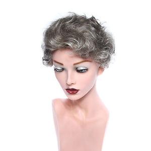 Malta Ladies Wig by Judy Plum Wigs