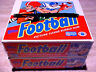 1988 Topps Football Cello TWO (2) CELLOPHANE WRAPPED BOXES ~ FROM A SEALED CASE!