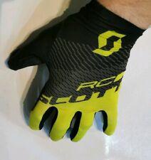 Scott RC Pro LF Glove M
