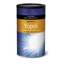 Textura Yopol 400gr. Albert y Ferran Adrià