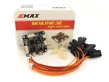 EMAX Skyline32 Flight Controller - Acro V1.1 Gyro Compass Buzzer