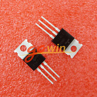 10PCS 2SC1971 C1971 RF/VHF/UHF Transistor MITSUBISHI TO-220 Brand New