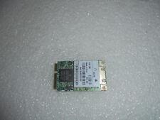 Dell Qualcomm Gobi 3000 3G WWAN Mini PCI-e Wireless Card 0269Y