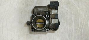 Fiat Panda MK3 2003-2012 1.2 Throttle Body 5519278 40SMF10 OEM