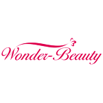 Wonder-Beauty Company
