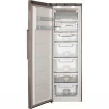 **FREEZER tall FF880SC Freestanding frost free (not chest ) CDA Stainless Steel