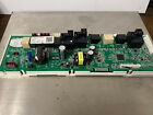 New Oem Ge Wb27x29499 Electronic Machine Board With Frame And Box Free Ship !! photo