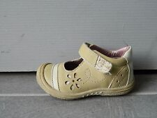 """Chaussures fille T 21""""Gemo"""""""