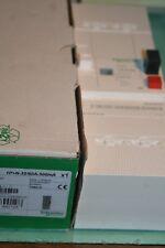 disjoncteur de branchement  DB90 /30/45/60 Schneider 260500