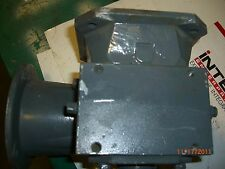 Electra Gear Box Reducer with mounting Flange 9-50765 PN:217RHIC550H (PRO89)