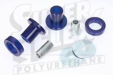 Fit Nissan Skyline R33 GTR, GTS, GTS-T Differential Pinion Mount Bush Kit
