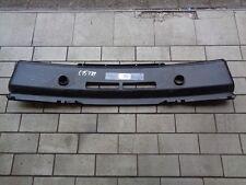 Opel Kadett D Rekord E Ascona B C Frontblech Reparaturblech  NEU