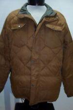 Abrigos y chaquetas de hombre Quiksilver de nailon