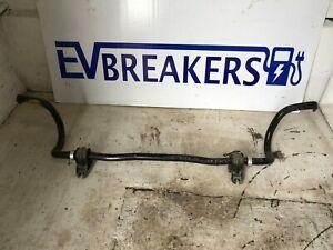 Nissan Leaf 2018-On Front Anti Roll Bar Anti-Roll Sway Stabiliser EV Breakers