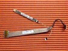 ACER ASPIRE 7730ZG CABLE DE VIDEOPANTALLA GLEDD0ZY6LC100081224 + INVERTER