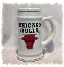Chicago Bulls German Stein