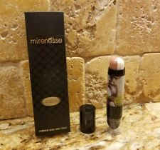 "MIRENESSE~Shone~Art Stick Up&Glow Face Highlighter ""2 TWO MEDIUM"" (7g) *NEW*"