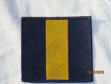 Princess of Wales´s Royal Regiment, TRF,Patch,Abzeichen