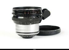 Taylor Hobson Cooke Speed Panchro SER III 2/25mm  No.617890 for Arri Arriflex ST