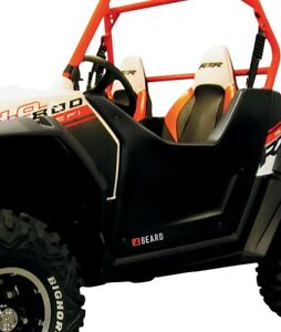 Polaris RZR 800 900 2008-14, RZR570 2012-16 Beard Door Kits 860-201