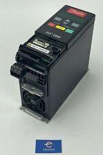 DANFOSS VLT 2800 VLT2805PT4B20SBR5DBF00A00C1 Frequency Drive  P/N 134H5277