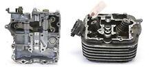 05 Suzuki VS1400 intruder boulevard S83 rear cylinder head & cam/valve cover