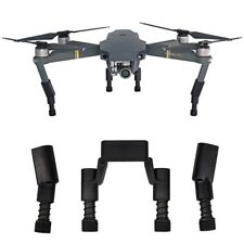 Accessories Spring Extension Landing Gear Part for DJI Mavic Pro RC Quadcopter G