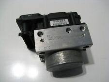 ABS-Pumpe Druckmodulator Hydroaggregat Honda XL 700 V Transalp ABS, 08-12