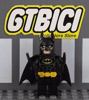 LEGO BATMAN MOVIE  MINIFIGURA  `` BATMAN ´´  100X100 ORIGINAL LEGO
