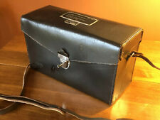 1966 Leica M2 KS-15 (4) US Military Outfit Case (E. Leitz New York) RARE!!!
