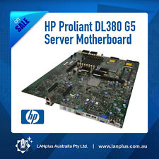 HP Proliant DL380 G5 Server Motherboard 436526-001 Mainboard working condition