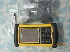 Nomad Trimble  6Gb