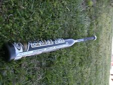 Rawlings Power forged Elite  stick   softball bat 34/28