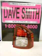 Jeep CHRYSLER OEM 14-16 Compass-Taillight Tail Light Lamp Assy Right 5272908AB