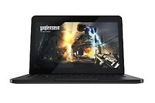 "Razer Blade 14"" QHD+ Touchscreen Gaming Laptop 512GB - NVIDIA GeForce GTX 870M"