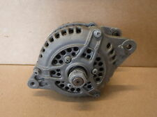 Arrow Wilson Alternator 29-1643 Automotive Parts